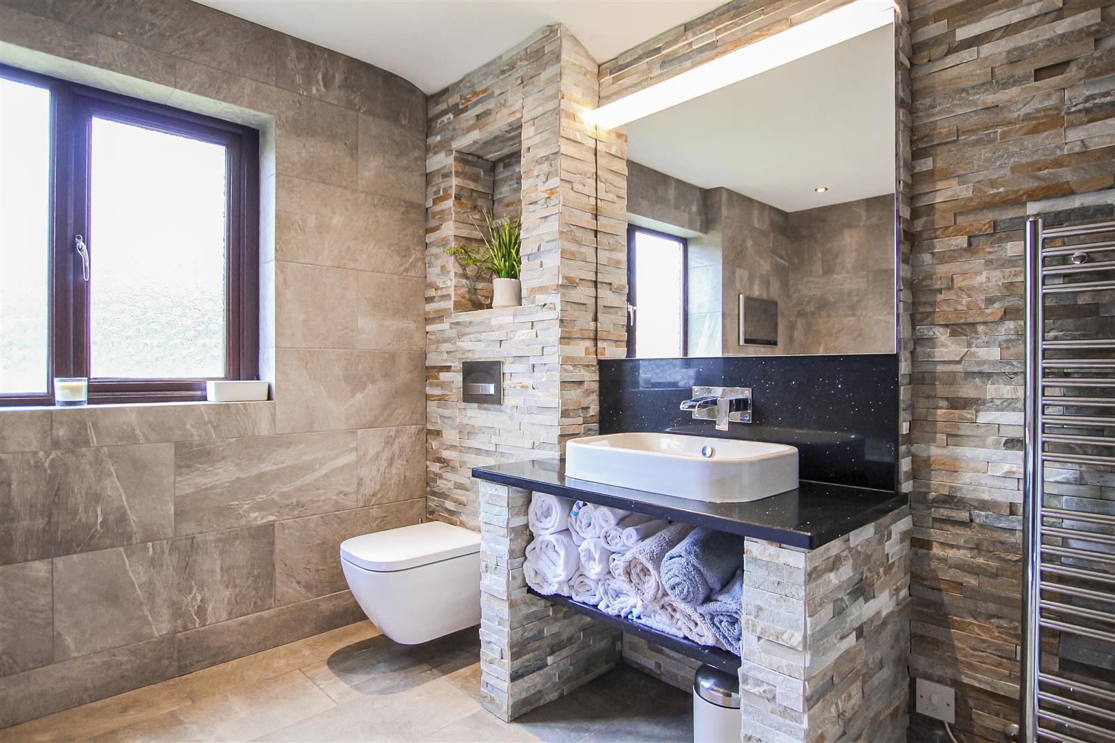 3 Bedroom Terraced Cottage For Sale - Image 32